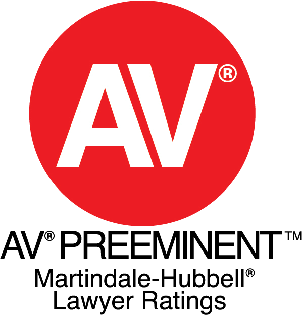 av-preeminent-rating-icon