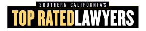 socal-top-rated-lawyers-300